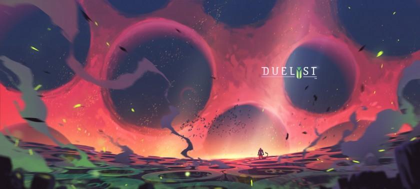 counterplay-games-duelyst-darknessgnawsbelow2000