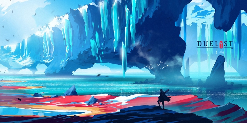 counterplay-games-vanar-ice-floes
