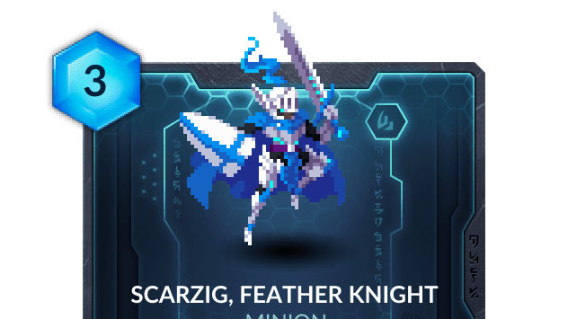 feather_knight