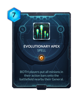 evolutionaryapex