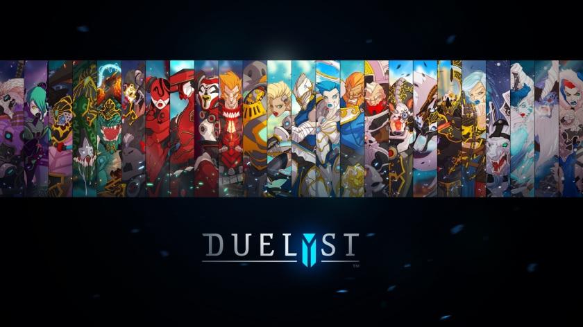 Duelyst_SplashLineup