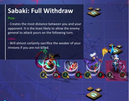 Full Withdraw final