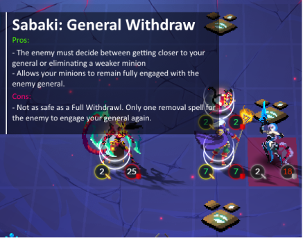 General Withdraw final.png