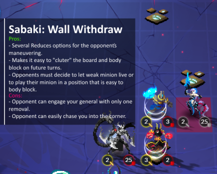 Wall Withdraw final